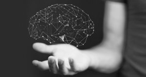 CAN YOU CONSUME CANNABIDIOL TO GET HIGH? CBD; A NON-PSYCHOACTIVE